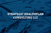 Reducing healthcare costs. Managing risk.