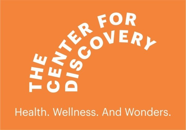 Columbia Care and The Center for Discovery to Collaborate on