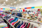 The Salvation Army Thrift Store needs your donations to help make a difference in Moncton and surrounding communities (CNW Group/The Salvation Army)