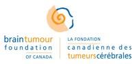 Brain Tumour Foundation of Canada (CNW Group/Brain Tumour Foundation of Canada)