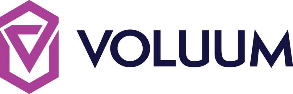 VOLUUM_Logo