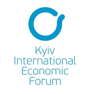 Kyiv International Economic Forum (PRNewsfoto/Kyiv Intl Economic Forum)