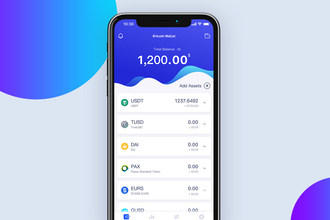 Huobi Wallet now supports True USD (TUSD), Dai (DAI), Paxos Standard Token (PAX), STASIS EURS (EURS), Gemini Dollar (GUSD), and USD//Coin (USDC), making it the first wallet to support all seven coins.