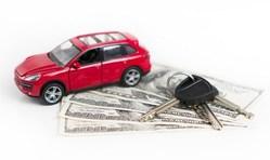 How To Keep Car Insurance Cheep!