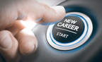 Don't Want to Go Back to School But Need a Career Change? AFBC Says There Are Options