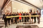 Grand Opening Ceremony of the First MATRO GBJ Boutique