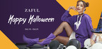 ZAFUL launches spooky specials for Halloween