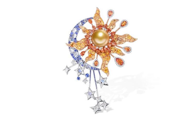 Kelly Xie Fine Jewelry