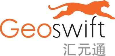 Geoswift Logo