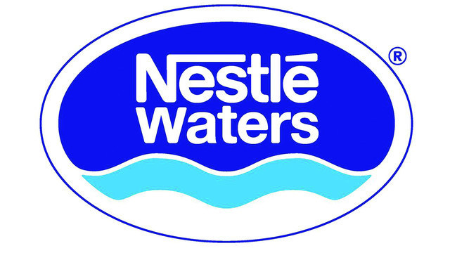 Nestlé Waters North America Signs Renewable Energy Agreement with ENGIE Resources