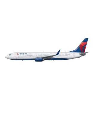 UPDATE: Southern California's Ontario International Airport welcomes nonstop Delta flights to Atlanta in 2019