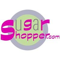 SugarShopper, Inc.