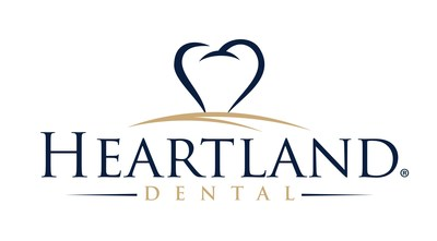 Idaho's Invisalign® Elite Provider, Dr. Craig R. Smith, Becomes First Heartland Dental Supported Practice in the State