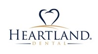(PRNewsfoto/Heartland Dental)