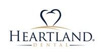 (PRNewsfoto/Heartland Dental)