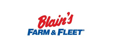 While Some Toy Stores Have Closed, Blain's Farm & Fleet's Toyland Tradition is Better Than Ever
