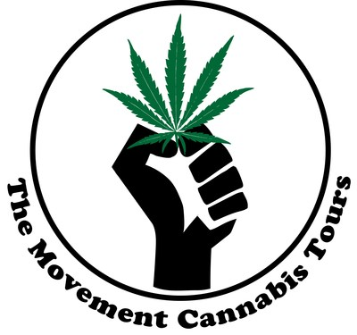 The Movement Cannabis Tours (CNW Group/Informed High)