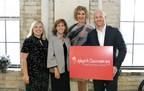 Essence Charity Golf Open Raises Thousands for Adopt A Classroom