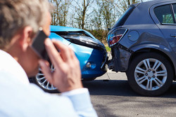 Top Reasons To Buy Car Insurance