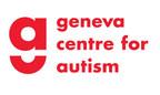 Geneva Centre for Autism (CNW Group/Geneva Centre for Autism)
