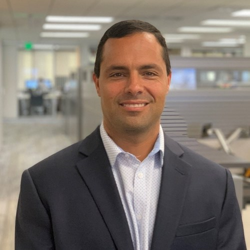 Ernie Bio Joins ForgePoint Capital Investment Team