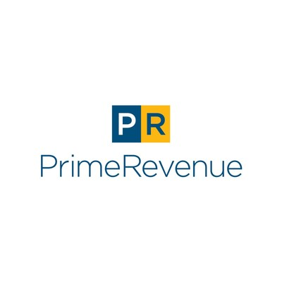 PrimeRevenue's supply chain finance (reverse factoring) solutions help organisations in 70+ countries optimise their working capital to efficiently fund strategic initiatives, gain a competitive advantage and/or strengthen their supply chains. As the leading provider of working capital financial technology solutions, PrimeRevenue's diverse multi-funder platform processes more than $200 billion USD in payment transactions per year. Learn more at www.primerevenue.com
