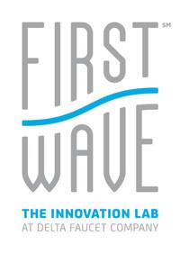 (PRNewsfoto/First Wave Innovation Lab)