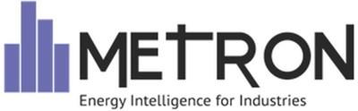 METRON recauda 8 millones de euros para acelerar su crecimiento internacional y consolidar su I+D