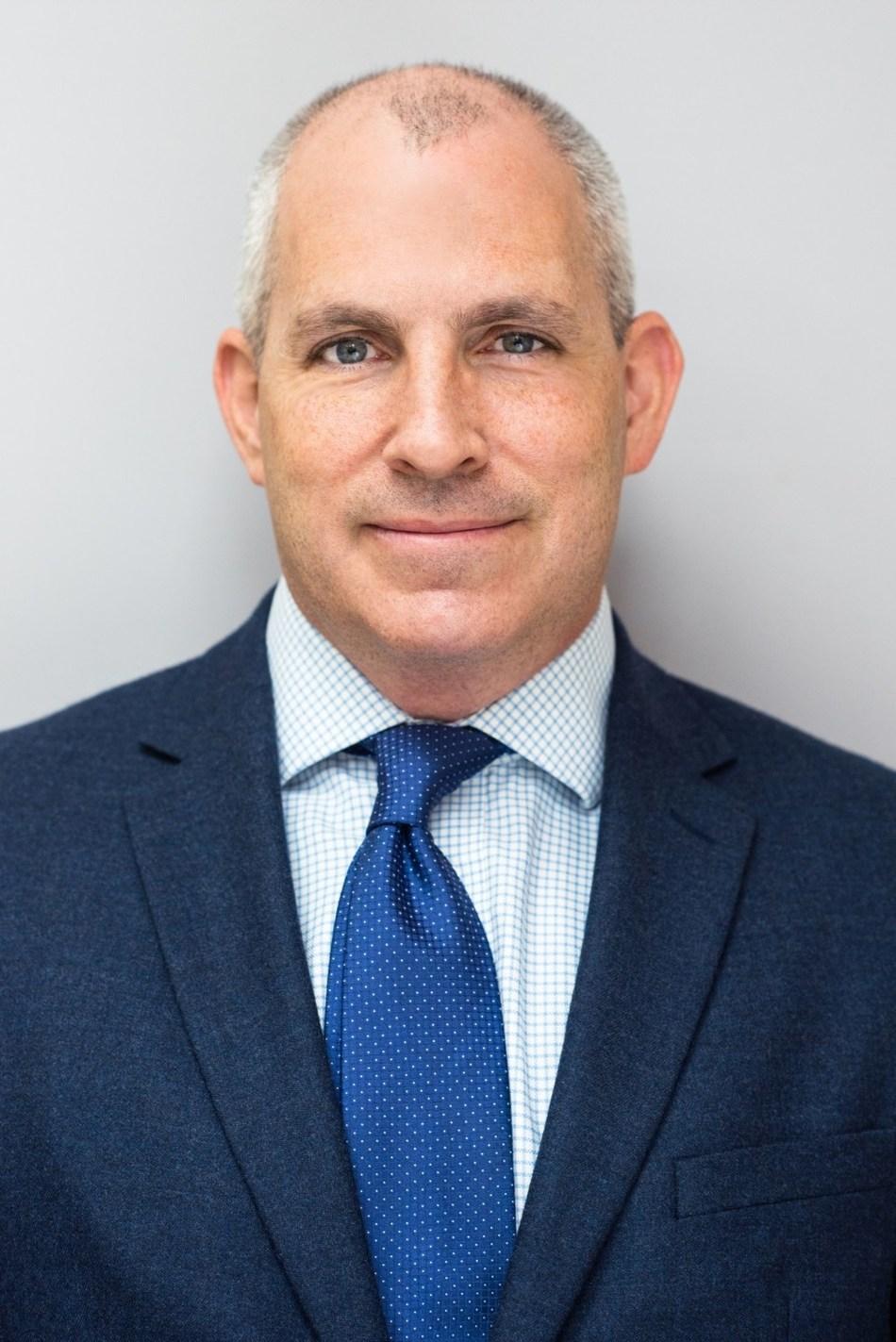 Ian Morgan, Head of Transactions for Westcore Europe