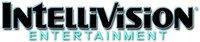 Intellivision_Entertainment_Logo