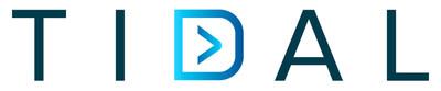 Tidal_Workload_Automation_Logo