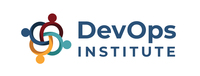 The DevOps Institute (DOI) is the Association for DevOps Professionals that encourages continuous learning as a lifestyle. Members have global access to the most innovative, inspirational and transformational DevOps networking and career growth opportunities. (PRNewsfoto/The DevOps Institute)
