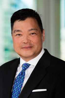 硬石國際宣佈任命硬石日本公司的新總裁