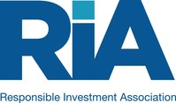 Responsible Investment Association (CNW Group/Responsible Investment Association)