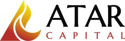 Atar Capital Acquires Pathways, A Leading Behavioral ...