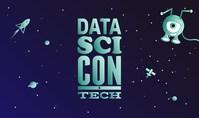 DSCT logo