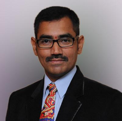 Tanla anuncia el nombramiento de Sriram Vinjamuri como director de operaciones