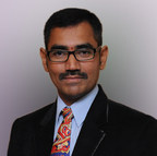 Tanla Announces Appointment of Sriram Vinjamuri as Chief Operating Officer