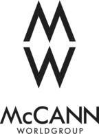 McCann Worldgroup Named 'Network of the Year' for Fifth Time at 2018 Golden Drum Awards: Sets New Festival Record