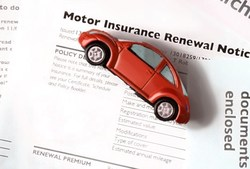 Get Quotes Before Renewing Car Insurance