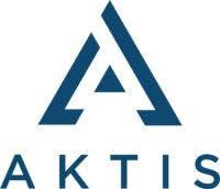 Aktis Logo