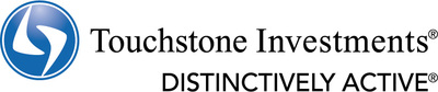 Touchstone Total Return Bond Fund Renamed Touchstone Impact Bond Fund