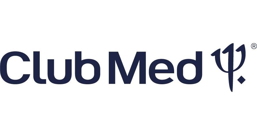 Club Med Logo jpg?p=facebook.