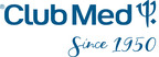 """Club Med Launches """"Fall Into Savings"""" Sale And Extends Ski..."""