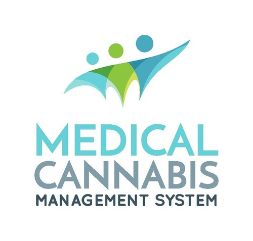 Medical Cannabis Management System™ (CNW Group/National Access Cannabis Corp.)