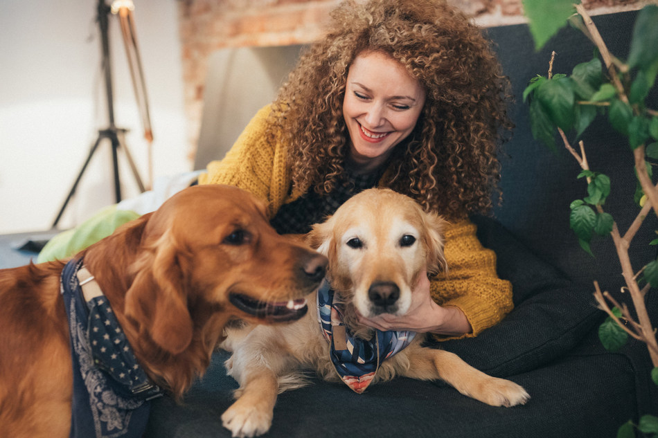 Healthy Paws Pet Insurance Releases the Cost of Pet Health Care Report for 2018