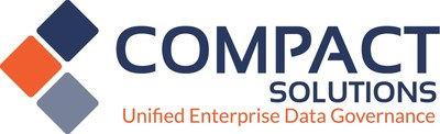 The Creators of the Compact Unified Enterprise Data Governance Framework.