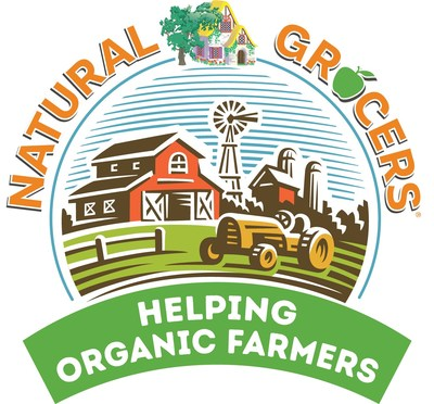 Customers made in-store donations during Organic Harvest Month, exceeding the original goal of $50,000.