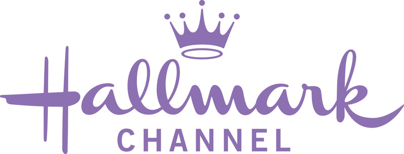 Xm Radio Christmas Station.Hallmark Channel And Siriusxm Kick Off Countdown To