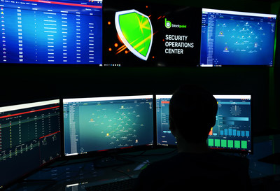 Blackpoint Cyber Launches Managed Detection And Response